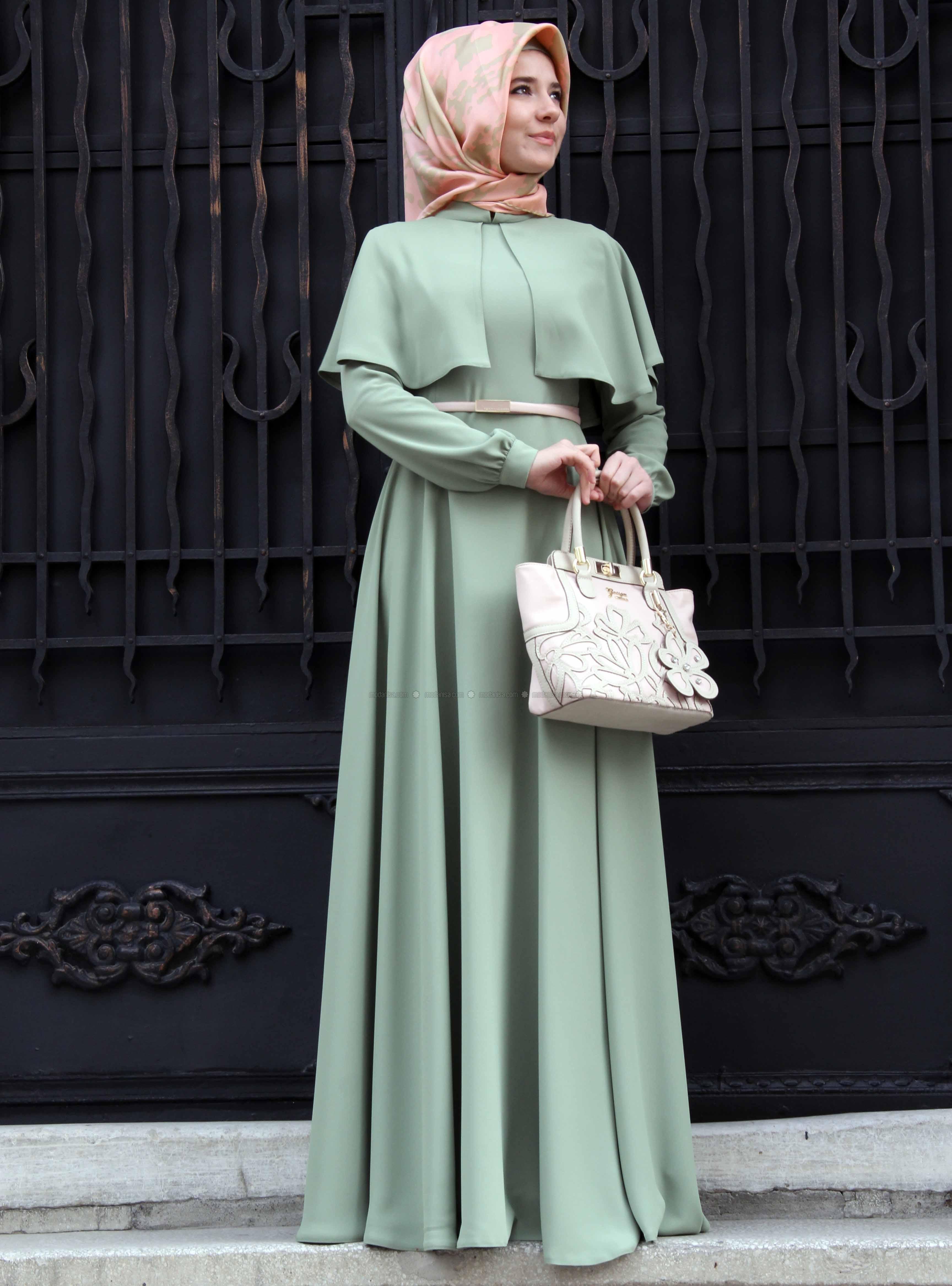 z-pelerinli-elbise--cagla--mevra-102310-1