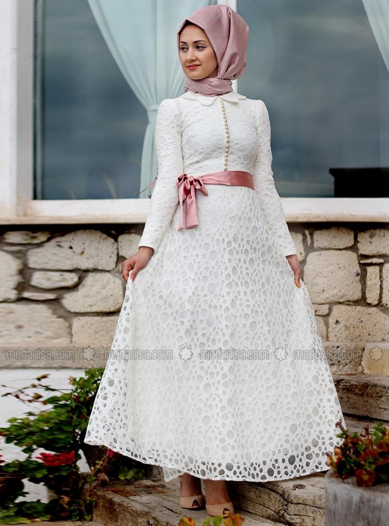 z-romantik-elbise--ekru--minel-ask-111103-1