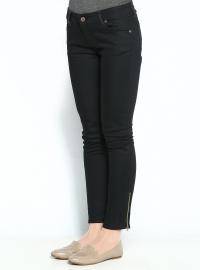u-pacasi-fermuarli-pantolon--siyah--ceylin-butik-101284-4