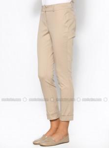 z-klasik-pantolon--bej--ekru-123158-3