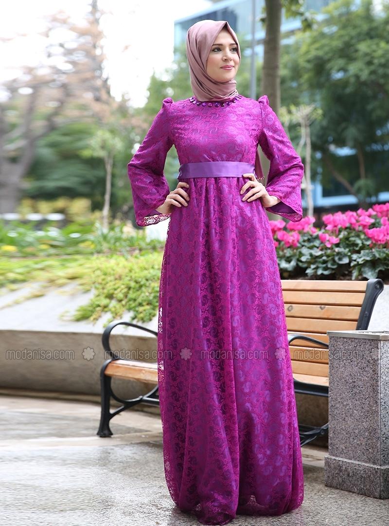 z-truva-abiye-elbise--murdum--dilek-etiz-103721-1