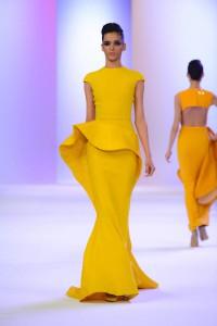 2015-haute-couture-elbiseler-25