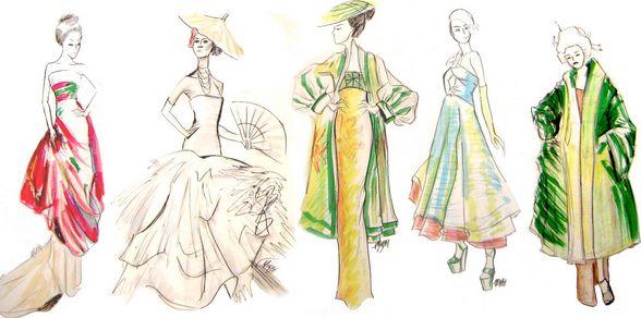 moda tasarım(1)