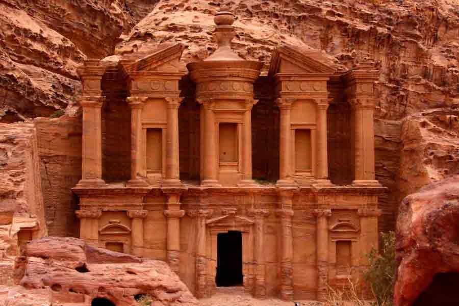 the-petra-monastery-ml-3_0