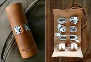 cordito-cord-wrap-410x278