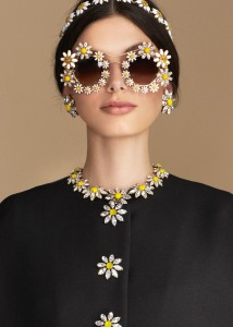dolce-and-gabbana-summer-2016-woman-collection-32-1600x2240
