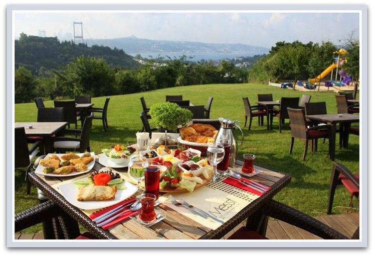 Alkolsüz-Mekanlar-Messt-Cafe-Restaurant-Nakkaştepe
