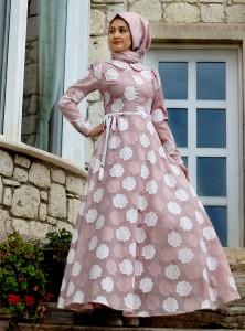 papatya-elbise--desenli--minel-ask-120367-1