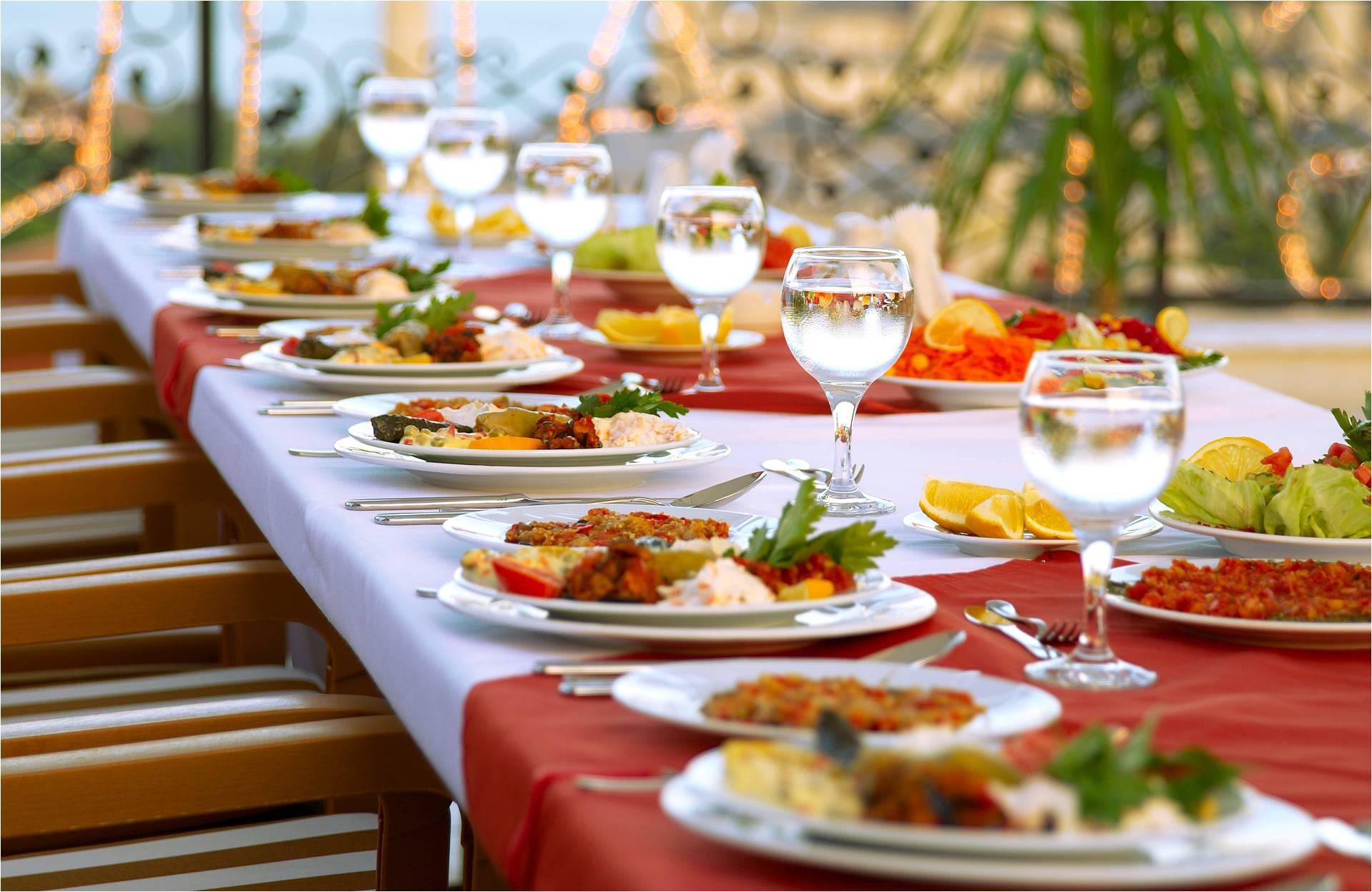 iftar-sofrası