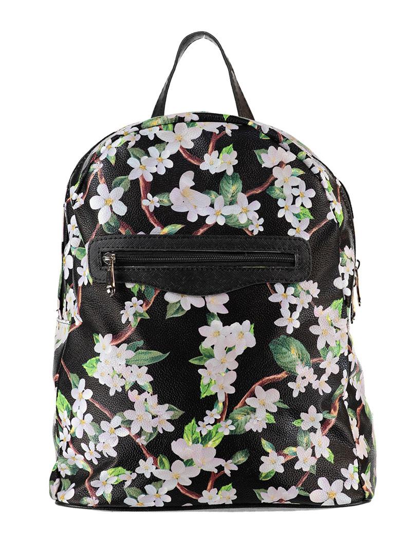 canta-siyah-cicekli-housebags-200775-200775-1