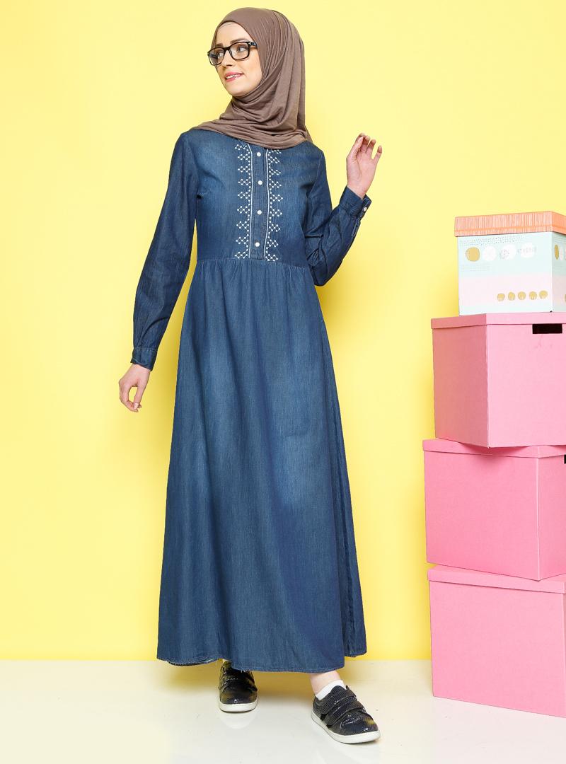 cit-citli-elbise-koyu-mavi-benin-185259-1