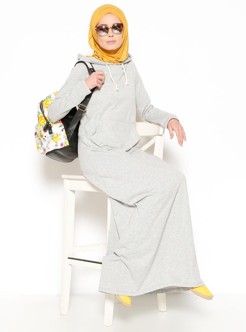kapusonlu-elbise-gri-everyday-basic-189850-189850-1
