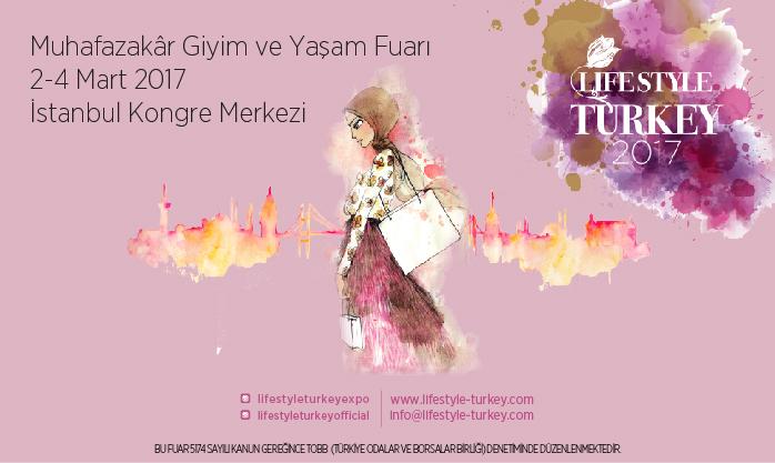 lifestyle-turkey-banner_355x200