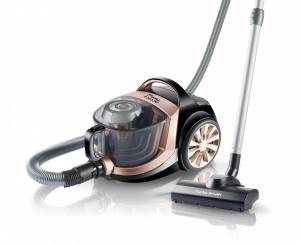 arnica-tesla-premium-rose-toz-torbasiz-elektrikli-supurge-995-18-B