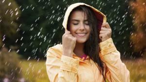 1yağmur