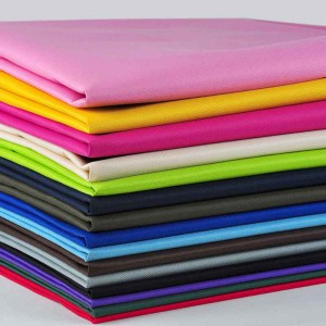 50x145cm-High-Quality-Waterproof-Oxford-Fabric-600d-Backgrounds-Polyester-Cloth-For-Bag-Black-Telas-Patchwork-Tecido