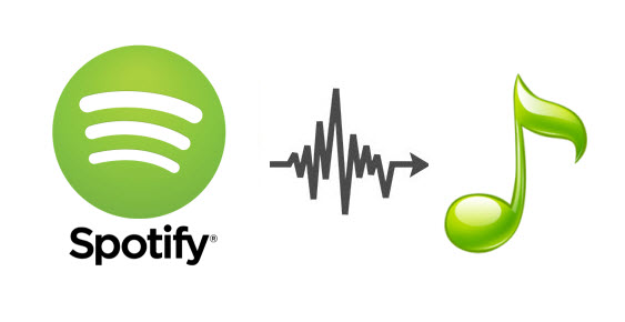 convert-spotify-music-to-mp3