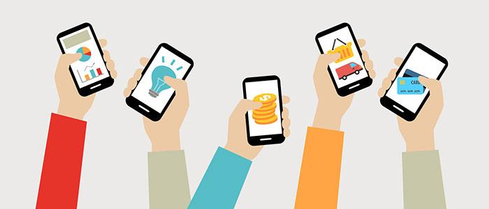 mobil-uygulama-nedir(3)