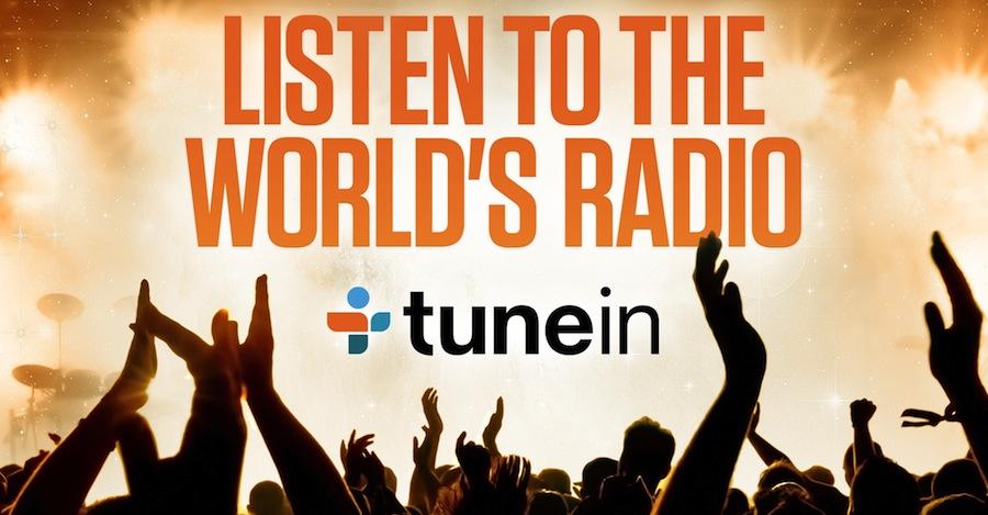 tunein-ps-vita-radio