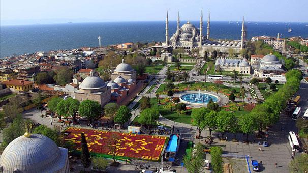 dunyanin-en-buyuk-lale-halisi-istanbul-da-5538759
