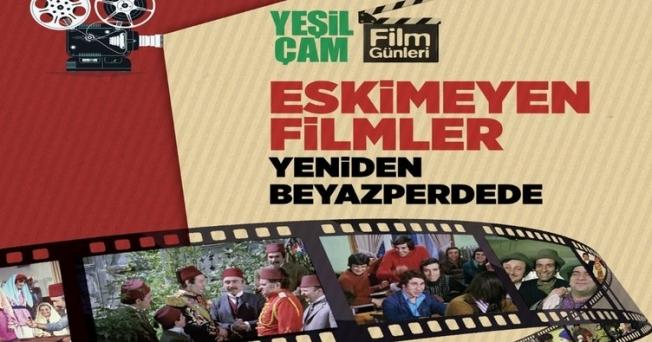 yesilcam_film_gunleri_basladi_h9926_8c049