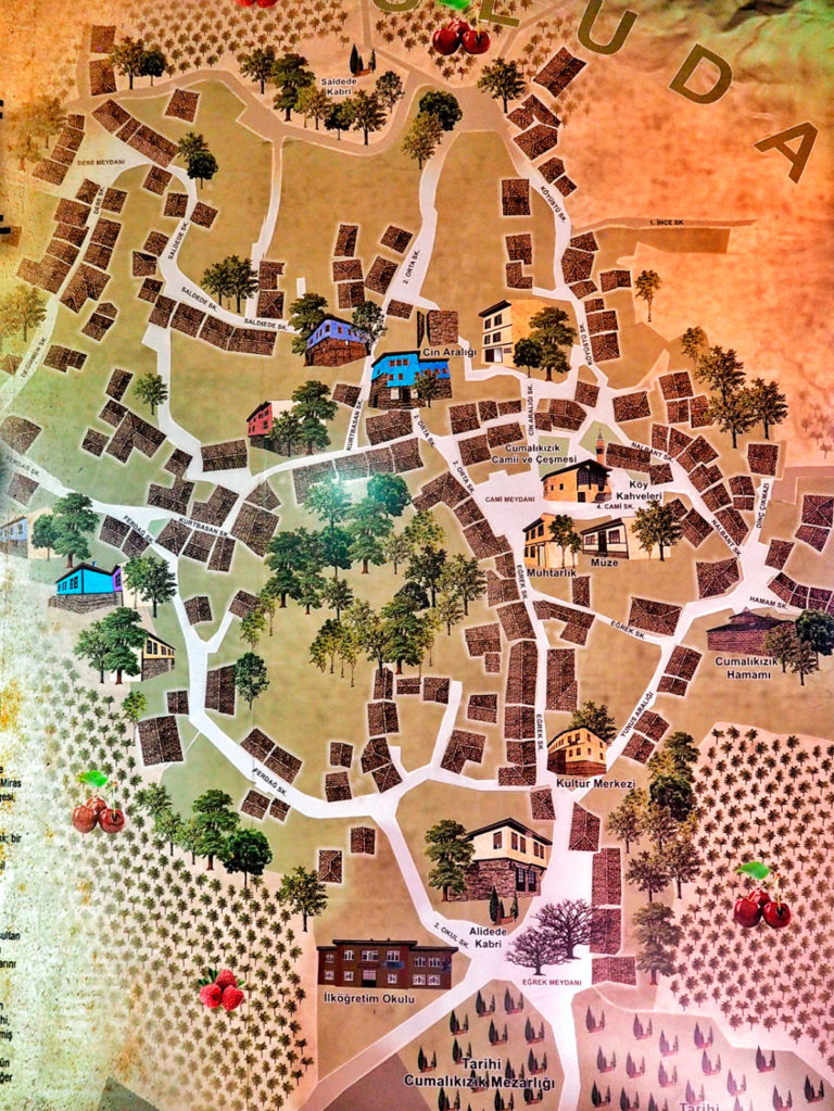 cumalikizik-UNESCO-haritasi-768x1023