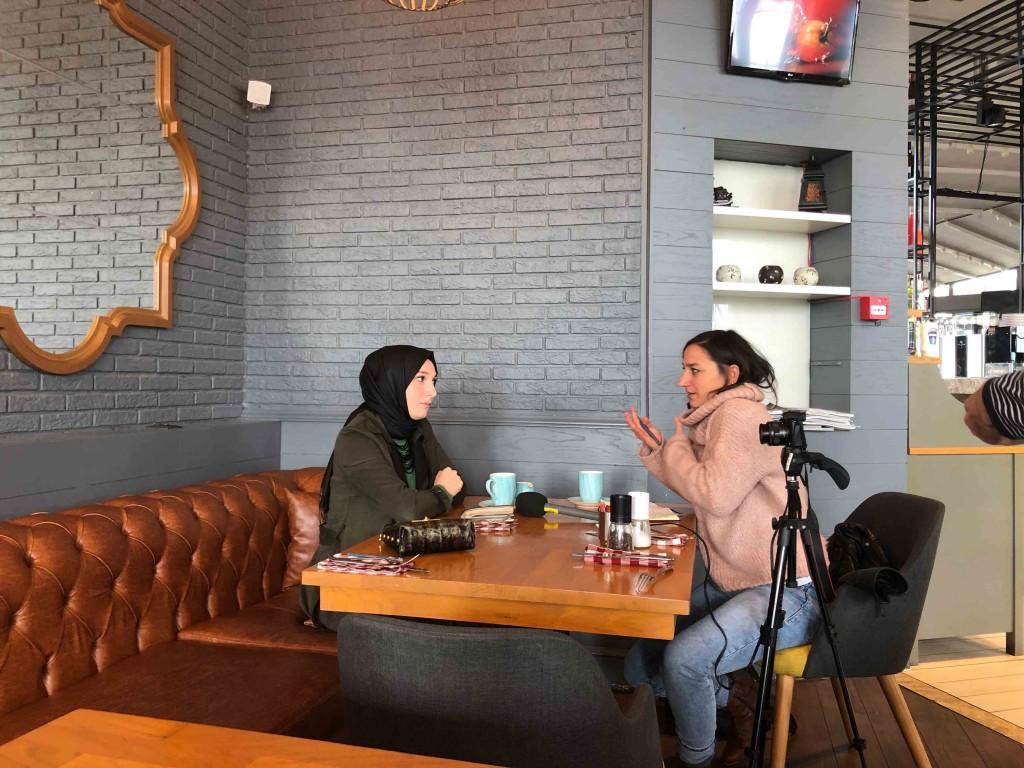 Muhafazakâr-Yaşam-ve-Türkiye'de-Muhafazakâr-Kadın-Olmak