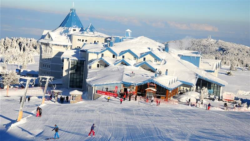 bof-hotel-uludag-ski-convention-resort