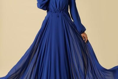 3-boyutlu-abiye-elbise--saks--rasit-bagzibagli-x-modanisa-385318-3