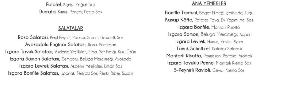 Screenshot_2019-03-15 14022019085909275-Five O'Clock Kavacık - Yemek Menüsü pdf(1)