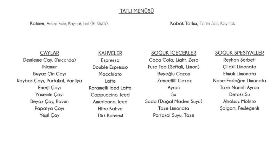 Screenshot_2019-03-15 14022019085909275-Five O'Clock Kavacık - Yemek Menüsü pdf(2)