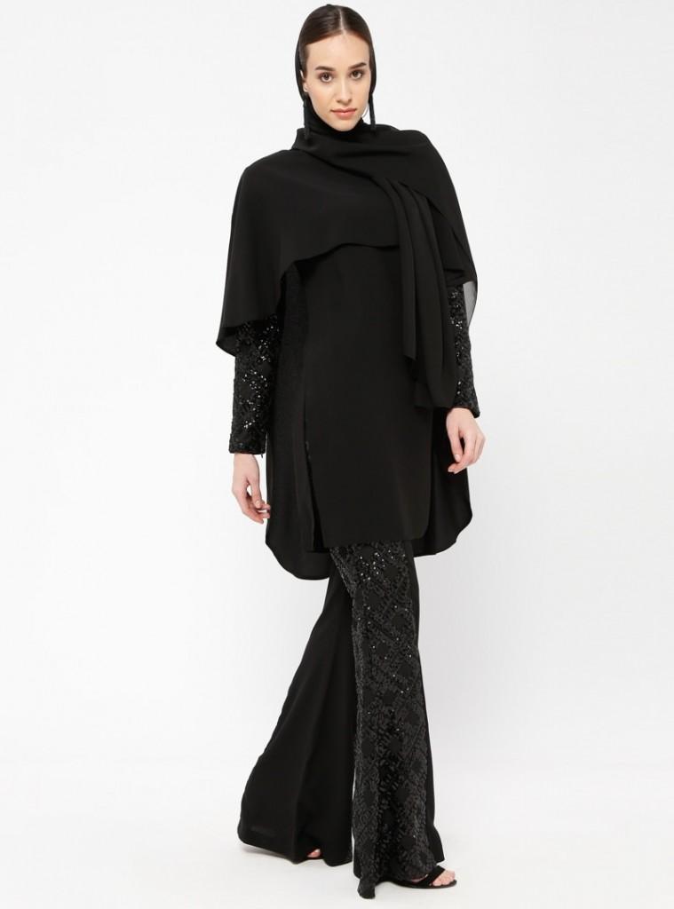 payet-isleme-detayli-abiye-pantolon--siyah--rasit-bagzibagli-x-modanisa-385759-12