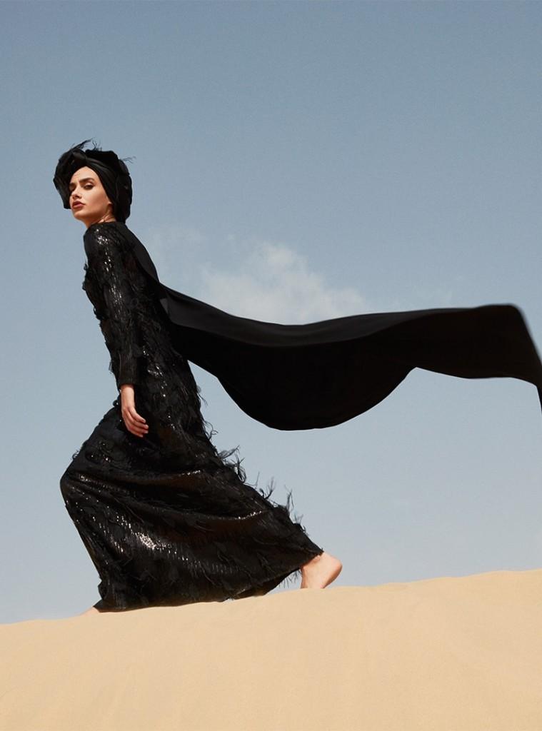 pelerinli-pul-payet-islemeli-abiye-elbise--siyah--rasit-bagzibagli-x-modanisa-385308-1