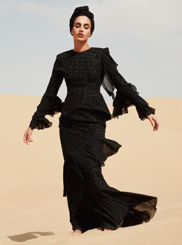 volanli-payet-detayli-abiye-elbise--siyah--rasit-bagzibagli-x-modanisa-385304-15