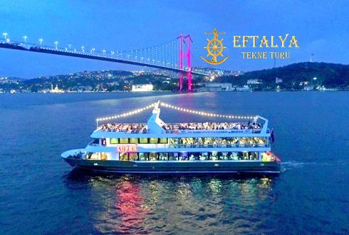 eftalya-iftar11_big