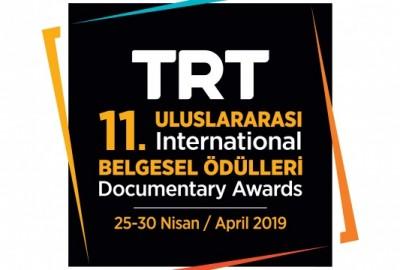 trt_belgesel_odulleri_11_yilinda_1544514275_2978