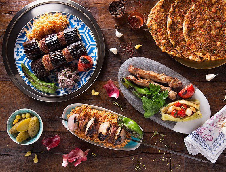 Seraf-Restaurant-3-785x600