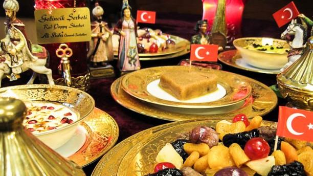 guler-osmanli-mutfagi-chef-s-suggestion-e913c