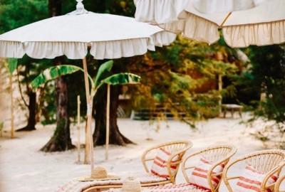 İstanbul'a Yakın Kadınlara Özel Plajlar ve Giriş Ücretleri 2019