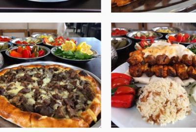 Screenshot_2019-07-10 Karadeniz Mutfağı ( yakapiderestoran) • Instagram fotoğrafları ve videoları