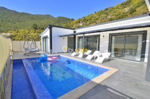 Villa-Ceylan-(6)