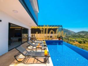 villa-akbulut2-kiralık-kiralıkvillam-jakuzili-balayı-havuzlu-tatil-kaş-kalkan-1-870x652